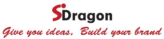 Logo + Slogan