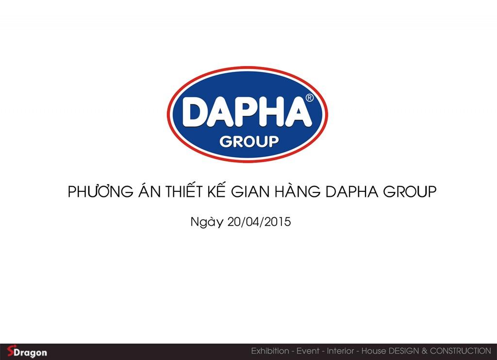 Dai Phat Design1