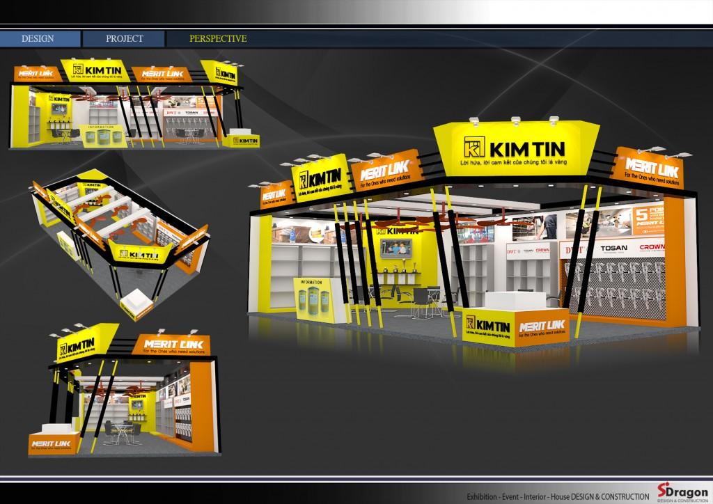 KIMTIN-MERIT LINK 02-Final
