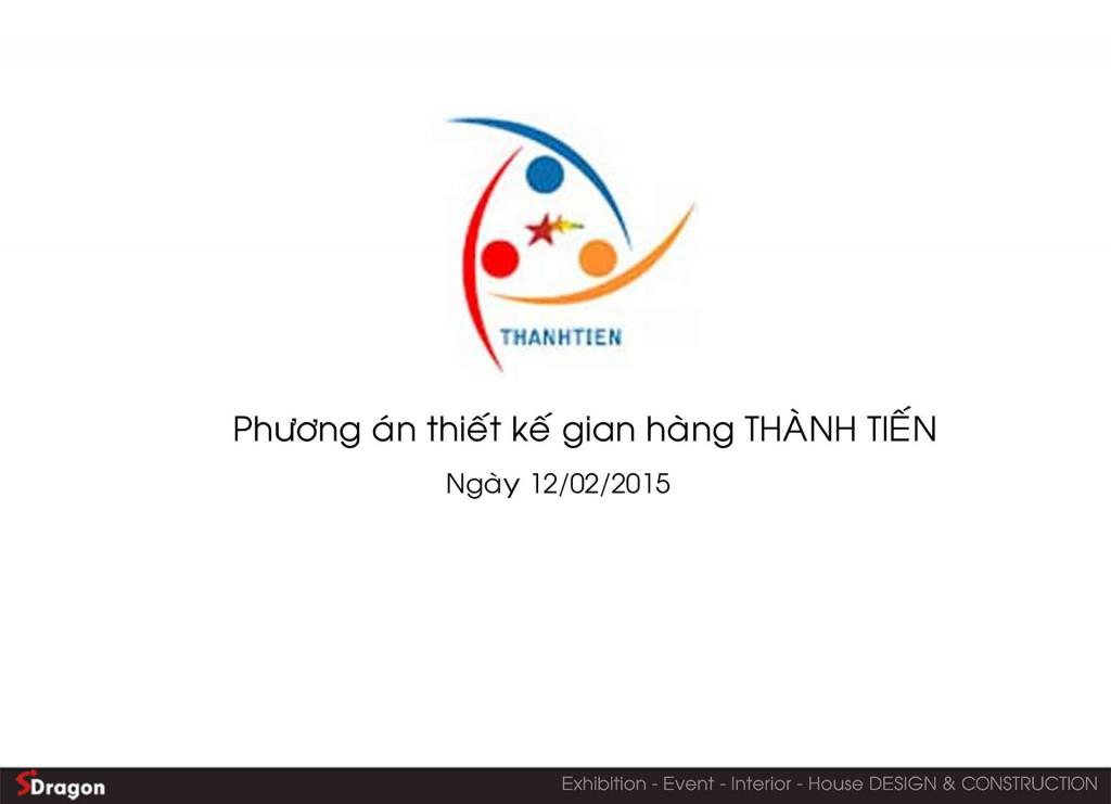 Thanh Tien design option 011