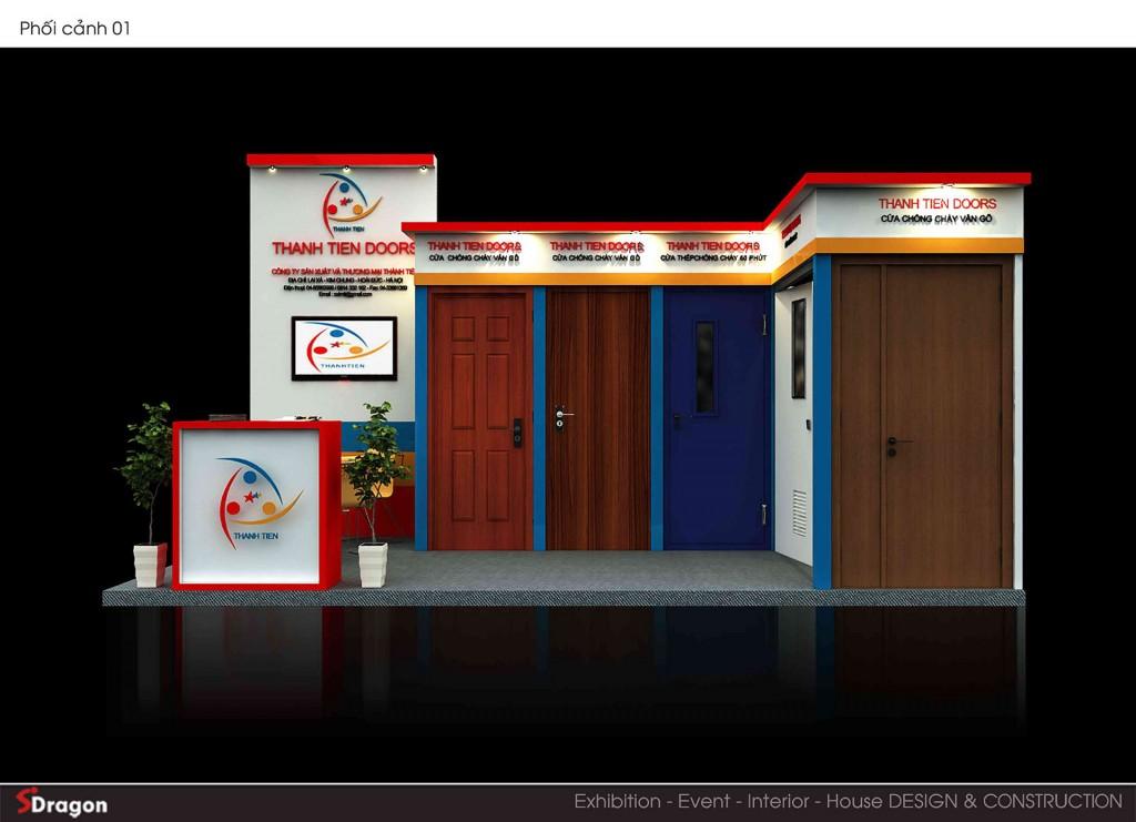 Thanh Tien design option 013