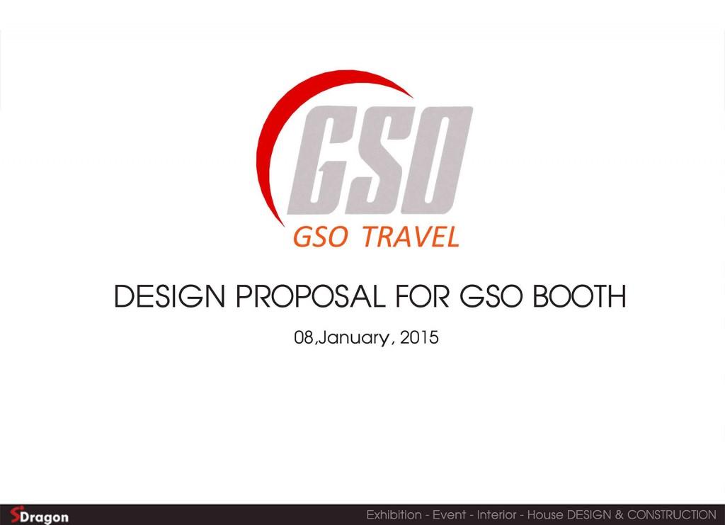 thiet ke GSO english 8.1.20151
