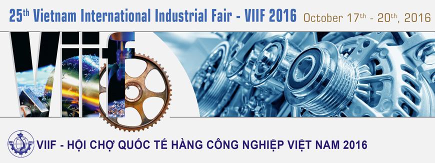 VIIF-2016-Banner