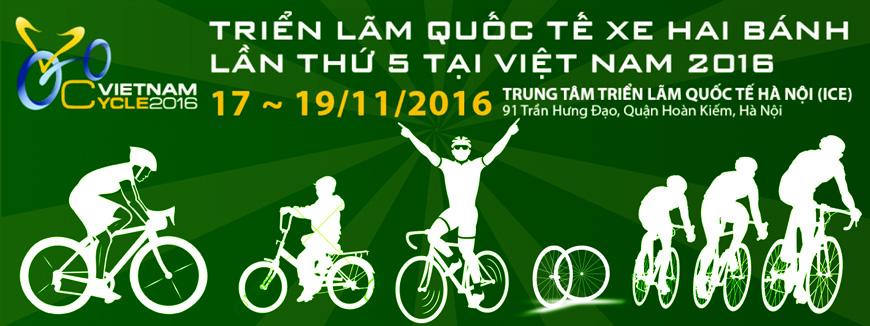 Vietnam-Cycle-2016