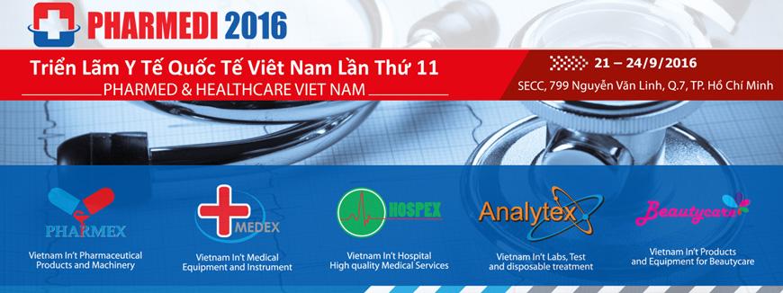 pharmedi-2016-tradepro.vn