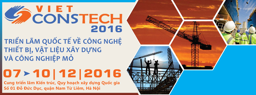vietconstech-2016