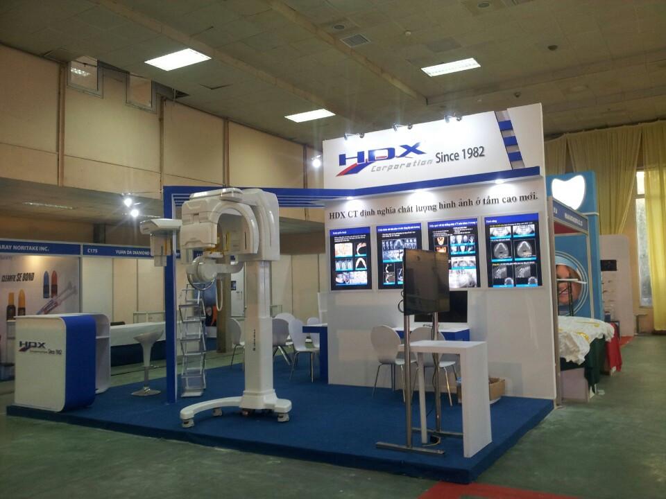 Công ty HDX Việt Nam-13