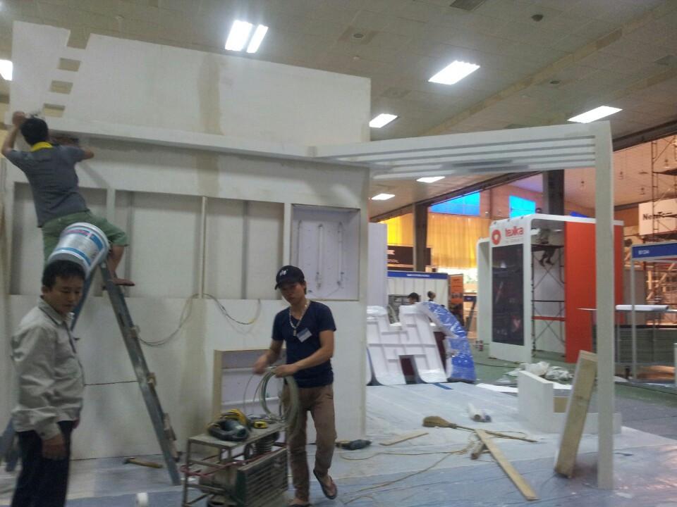 Công ty HDX Việt Nam-5