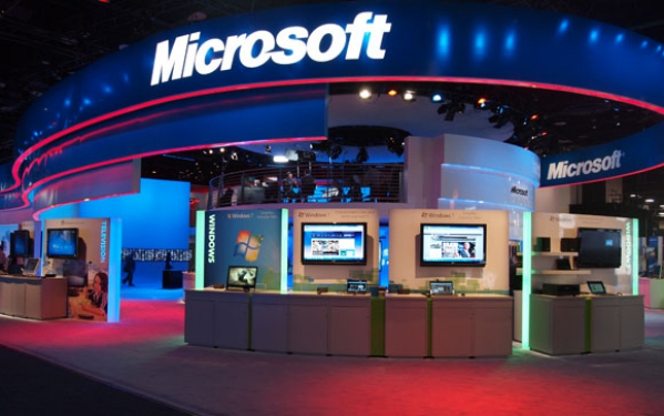 microsoft-booth-1a