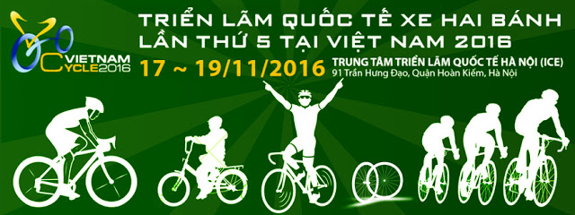 Vietnam-Cycle-2016-gialongadv-vietnamexhibition.jpg