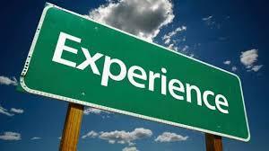kinh nghiệm