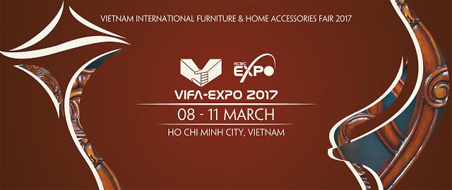 Vifa Expo 2017