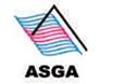 hội chợ triển lãm - ASGA