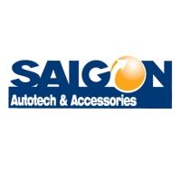 hội chợ triển lãm - Saigon-Autotech&Accessories_