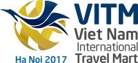 VITM HANOI 2017