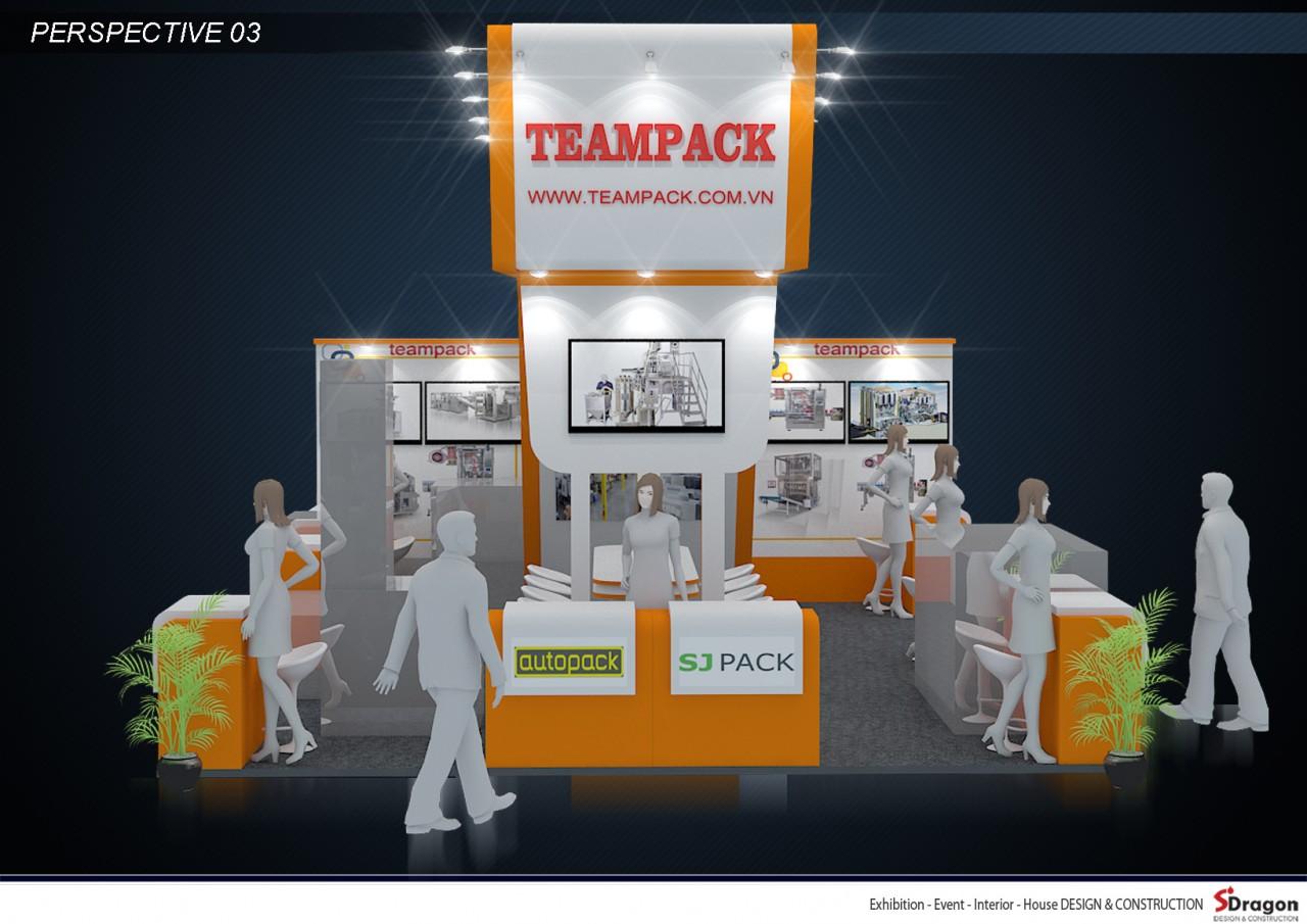 teampack 5