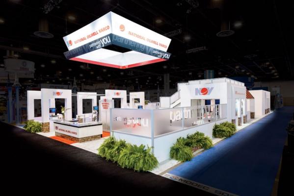 2020-exhibits-nov-1