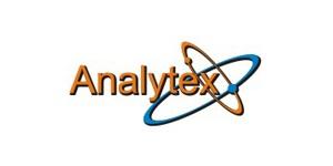 Analytex