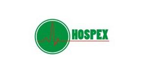 Hospex