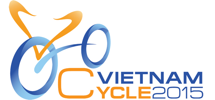 logo-cycle