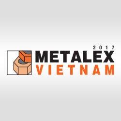 metalex-vietnam-2017-49