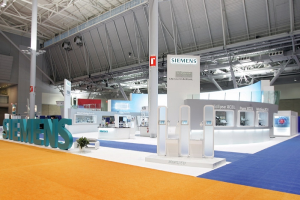 siemens-main-booth-front-right-view