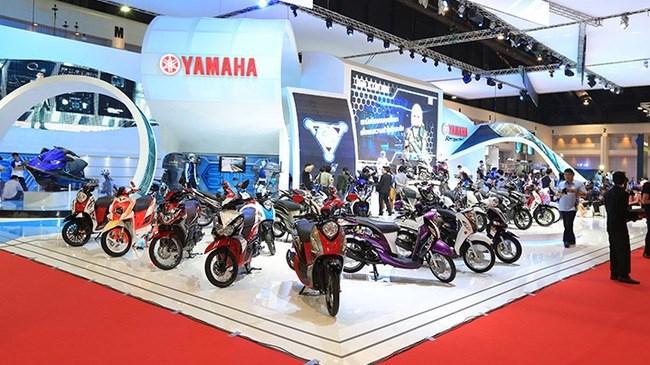 Vietnam-Motor-Show-2016