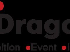 Dịch vụ thiết kế và thi công gian hàng trọn gói của SDragon