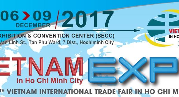 VIETNAM-EXPO-IN-HOCHIMINH-Banner-870