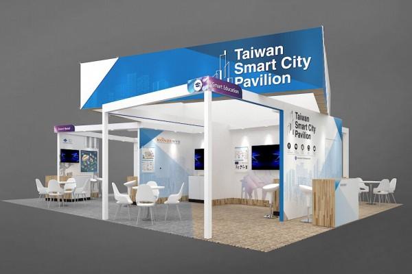 hội chợ triển lãm quốc tế đồ nội thất Singapore