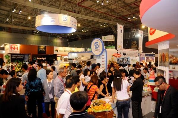 Giá trị hội chợ triển lãm mang lại cho xã hội là gì?