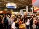 Cân đối ngân sách cho gian hàng hội chợ, triển lãm