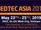 Triển lãm LEDTEC ASIA 2019