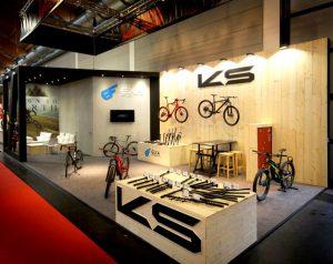 Vietnam Cycle 2019