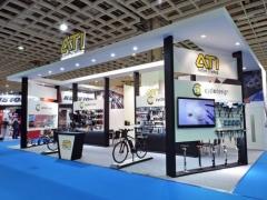 Vietnam Cycle 2019 – Triển Lãm Quốc Tế Xe Hai Bánh Việt Nam