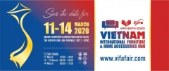 Vifa Expo – Design & Construction by SDragon