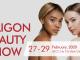 Saigon Beauty Show – Thông tin chính thức và ý tưởng thiết kế gian hàng