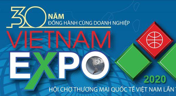 Lịch diễn ra hội chợ triển lãm tại Hà Nội