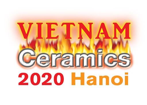 Vietnam ceramics 2020