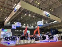 Hội chợ Triển lãm Quốc tế VIETBUILD Hà Nội 2020 – Lần 2