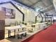 Vifa Expo 2021 – Đơn Vị Thiết Kế Thi Công Gian Hàng Triển Lãm